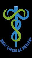 GMAF Circular Medico ApS